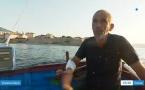 La pêche côtière Corse et son quotidien