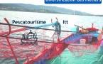 Groupe d'action locale pêche aquaculture - GALPA