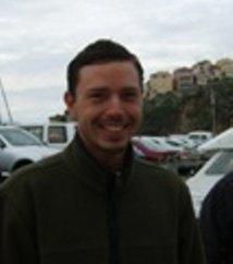 Membres actifs du CRPMEM de Corse