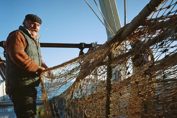 Prud'homie des pêcheurs de Bastia / Cap-Corse