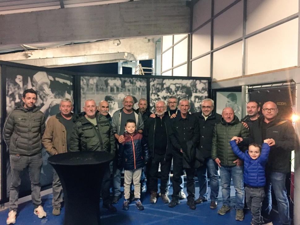 "Opération ""A piscadori uniti, populu unitu"" : la solidarité s'organise après la tempête Adrian"
