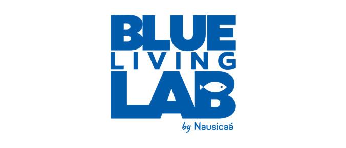 NAUSICAA lance le premier appel à projets du Blue Living Lab