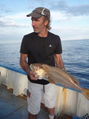 Où pratiquer le Pescaturisimu