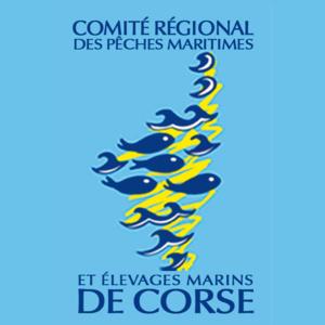 Le Comité Régional des pêches Maritimes et Élevages Marins de Corse