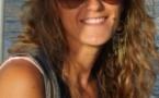 La Directrice du CRPMEM, Jessica Dijoux, toujours présente lors des réunions CTRE au Comité National des Pêches  a animé la réunion en compagnie du Président de la Commission Régionale Pélagique Daniel DEFUSCO également Vice-Président de la commission Thon Rouge Espadon au Comité National des Pêches