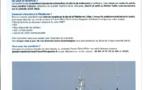 Nouvelle plateforme de soutien aux entreprises de pêche - France Filière Pêche