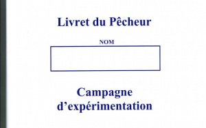 Plan Langouste 2011 - 2013