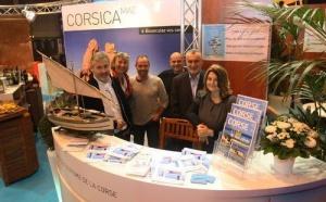 Le pescatourisme redessine la carte des atouts naturels de la Corse