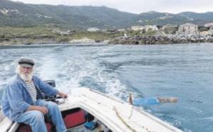 Décès de Pierrot Tolaini, icône du Cap Corse