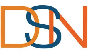 Documentation pour la mise en place de la DSN