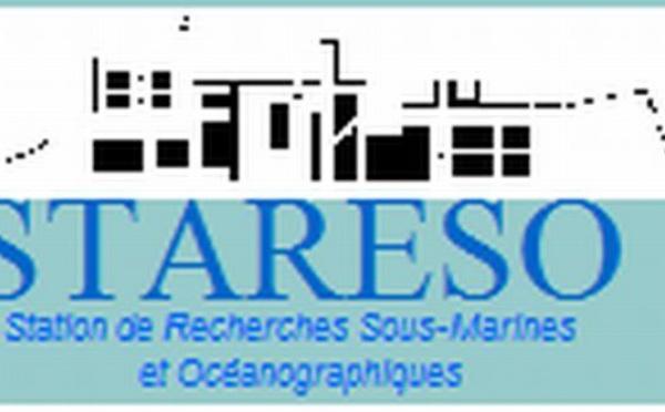 Réalisation d'un suivi scientifique sur le récif artificiel de Biguglia