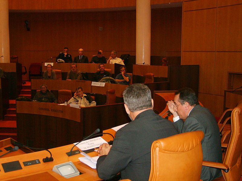 Photo_assises_de_pêche_7_dec_06_14.jpg